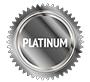 platinum range
